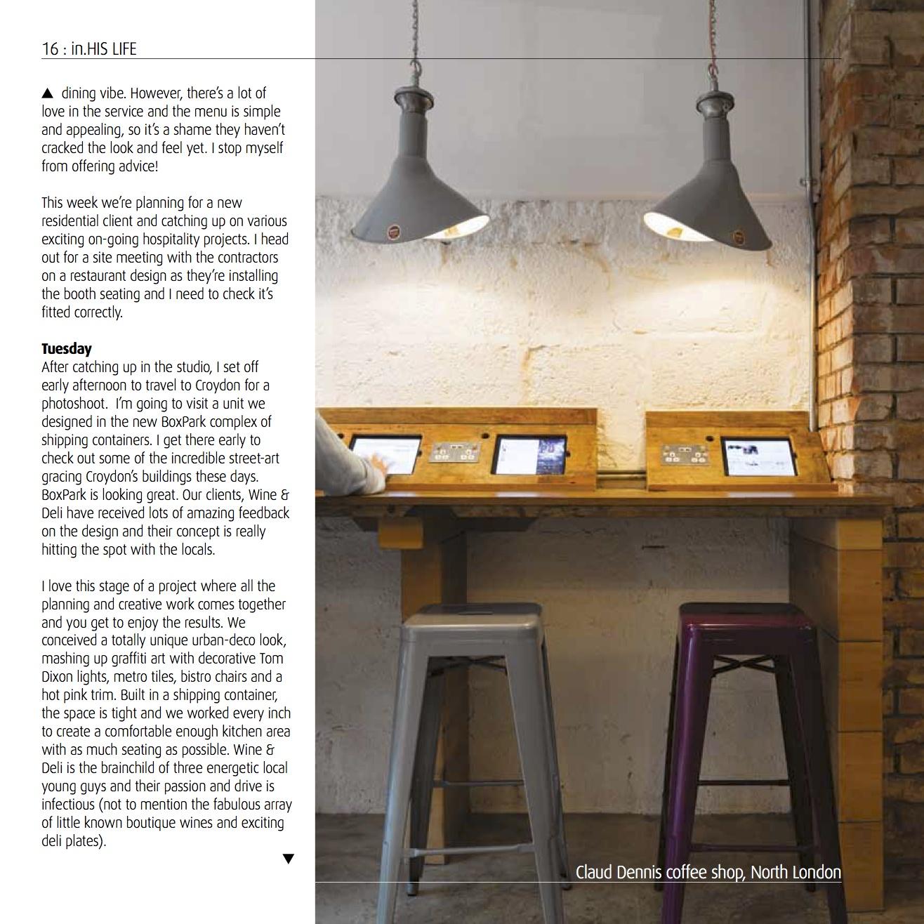 Evros Agathou IN.Design p2.jpg