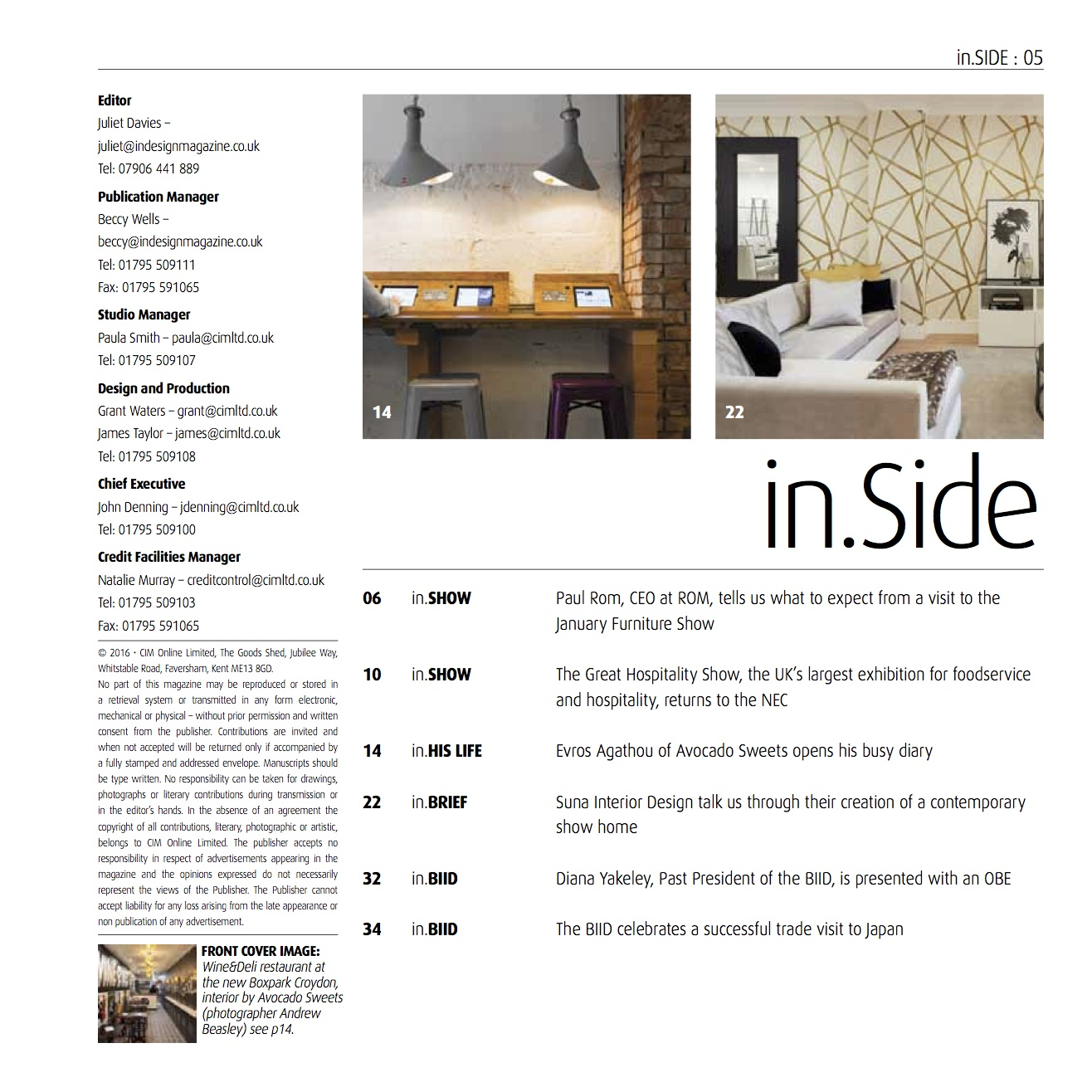 In.Design Contents page Jan 2017.jpg