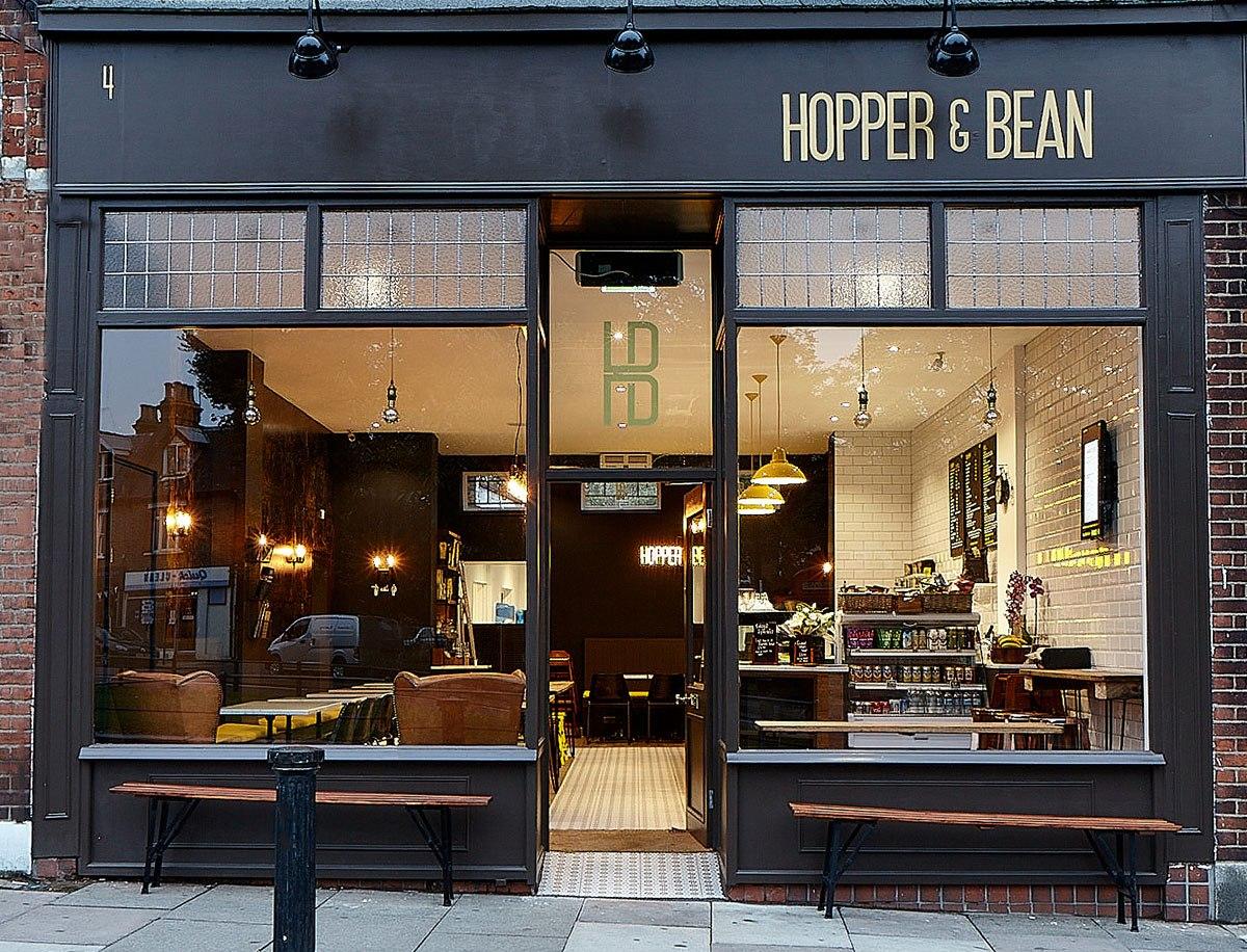 Hopper & Bean-003.jpg