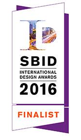 2016-SBID-Award-1.jpg