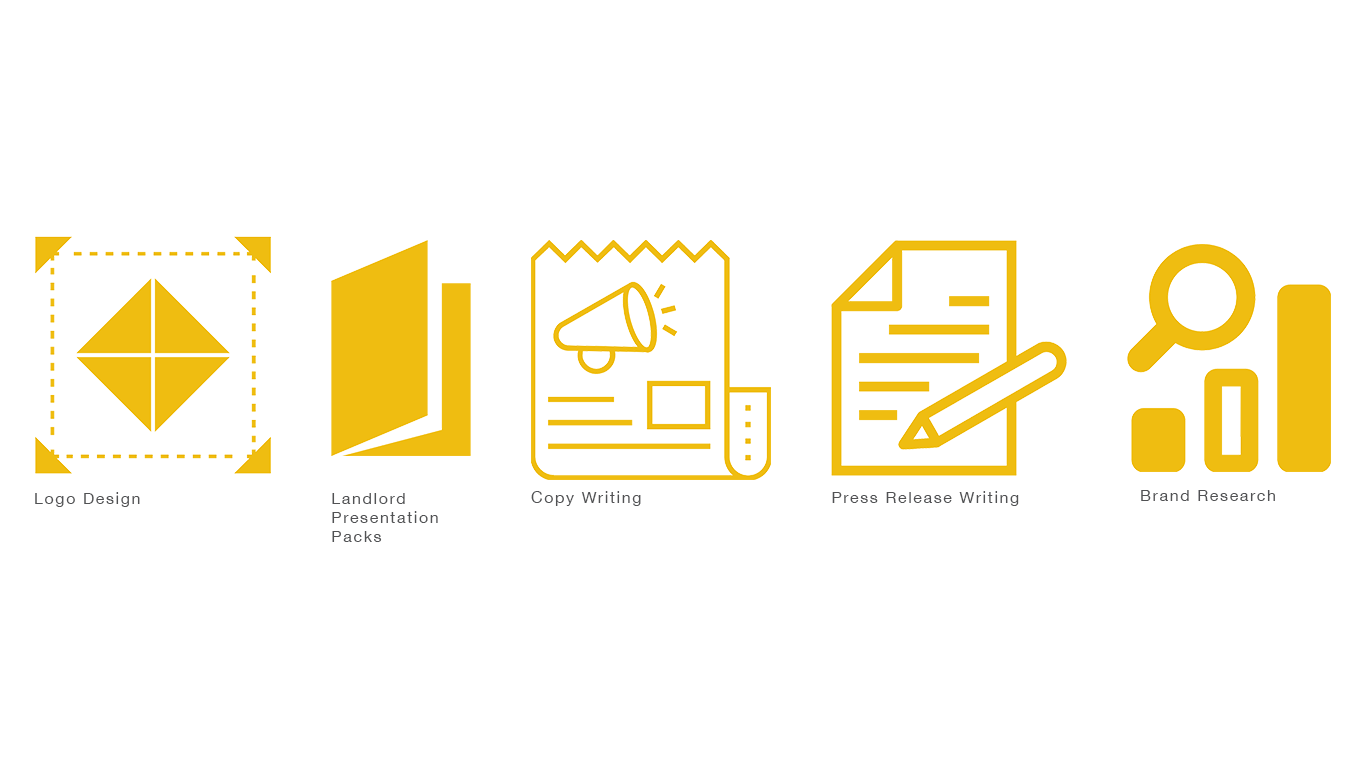 Brand identity Icons.png