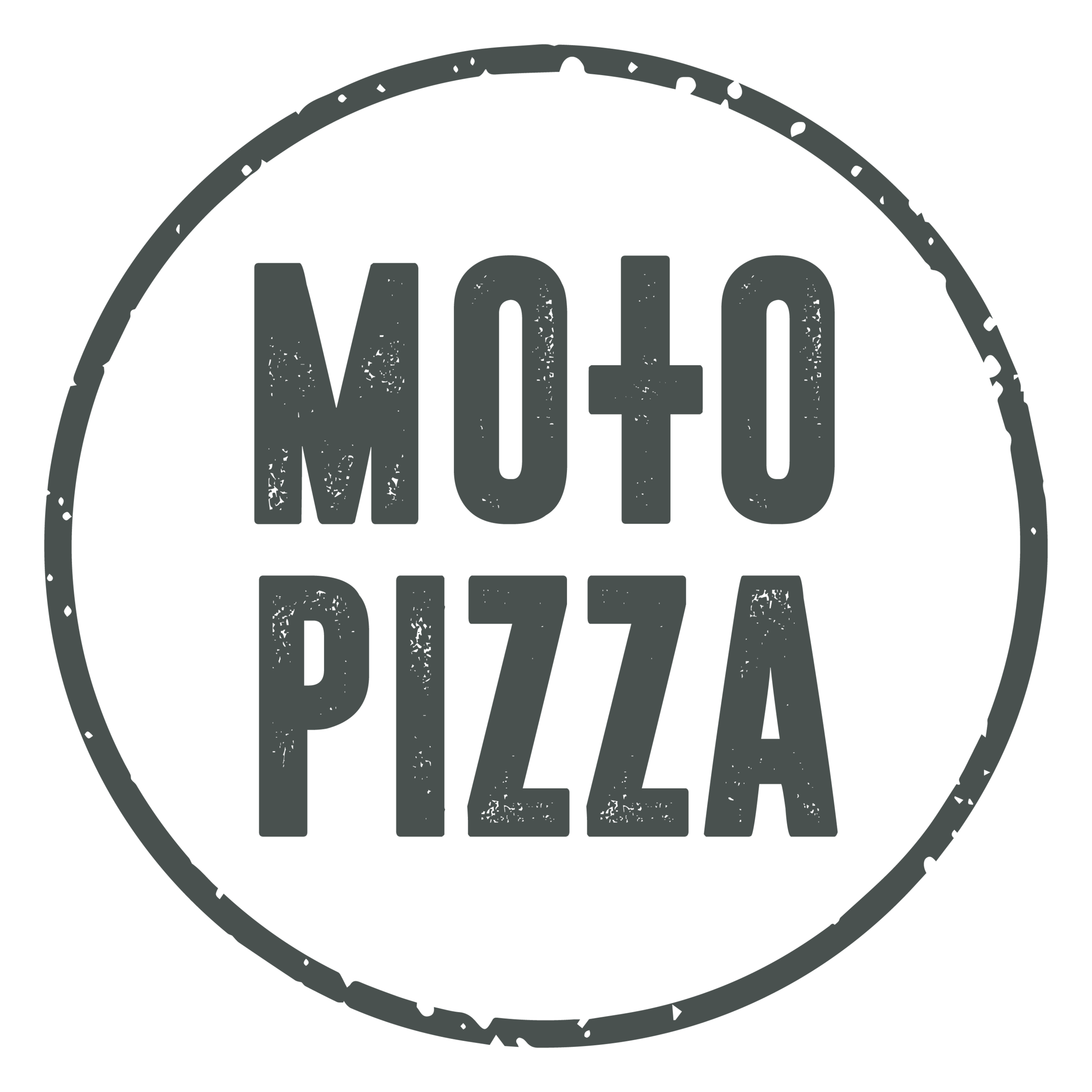 Moto Pizza Logo-01.png