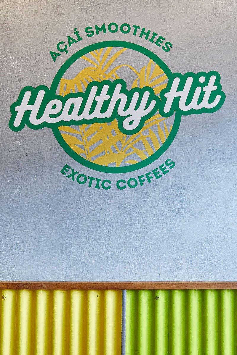 HealthyHit-342 copy.jpg