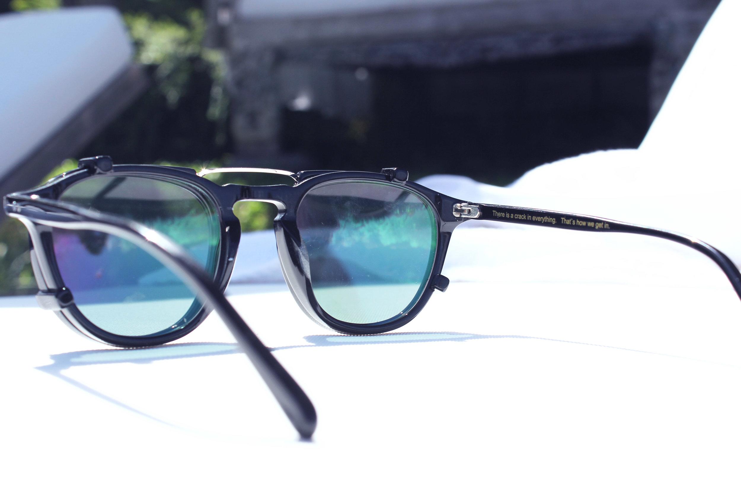 Raito Sunglasses Inside.jpg