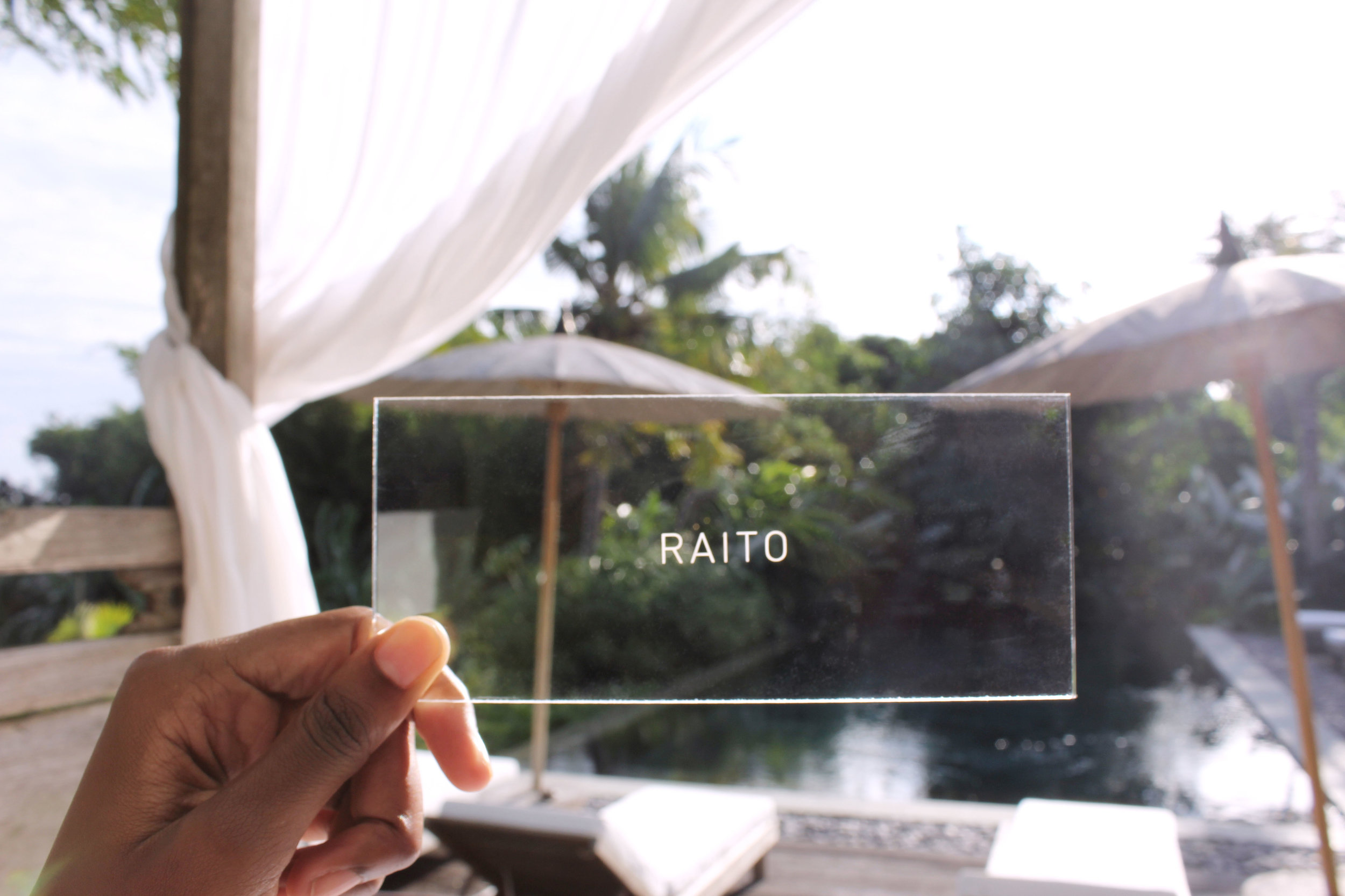 Raito Clear.jpg