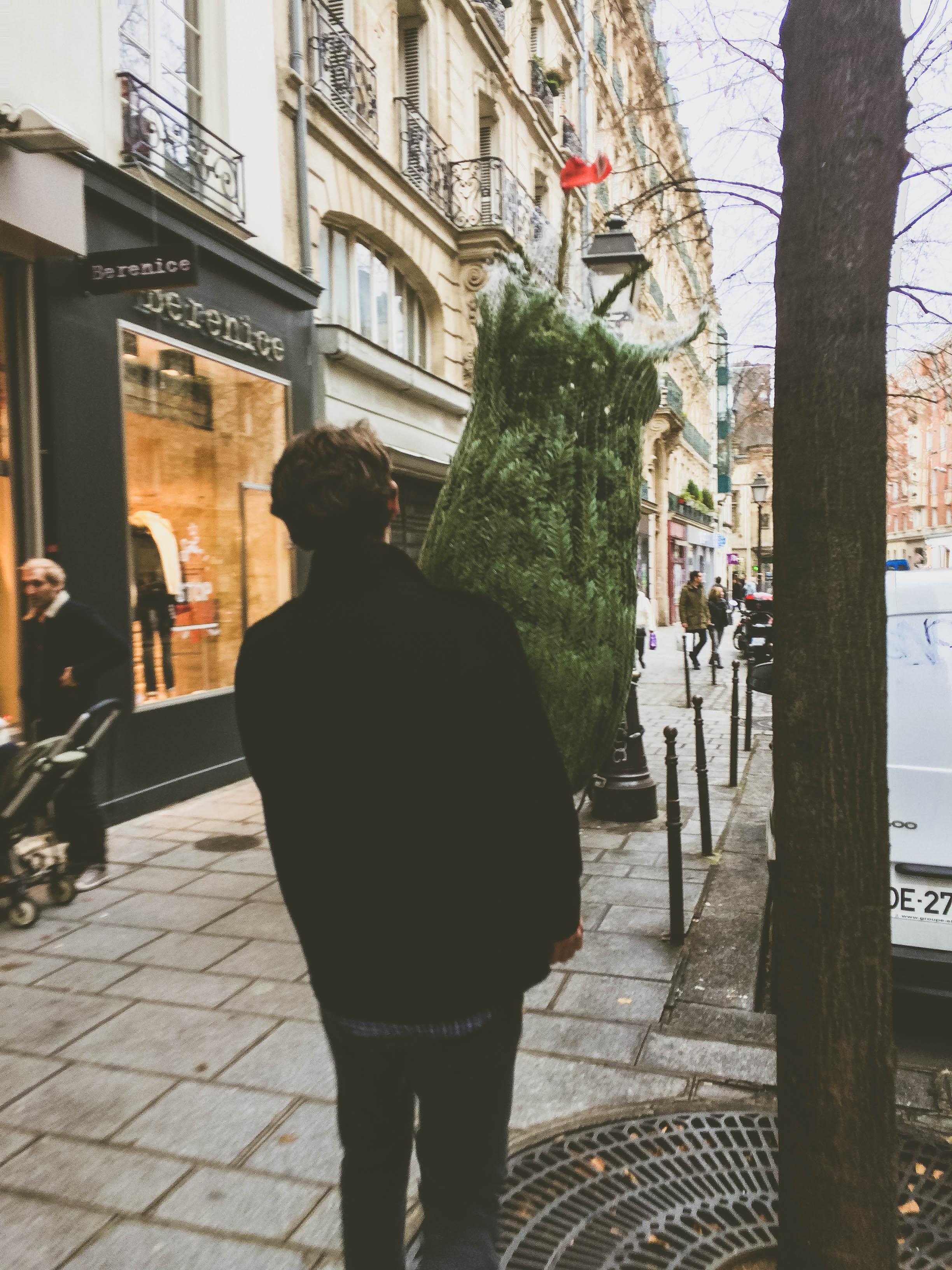 Christmas in Paris (3 of 27).jpg