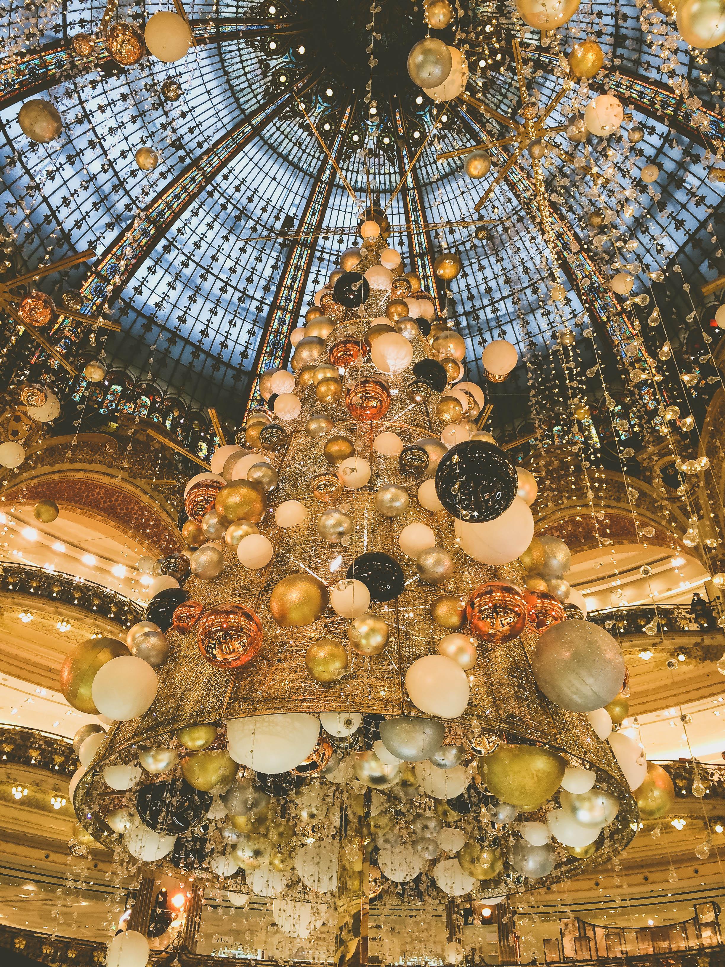 Christmas in Paris (7 of 27).jpg