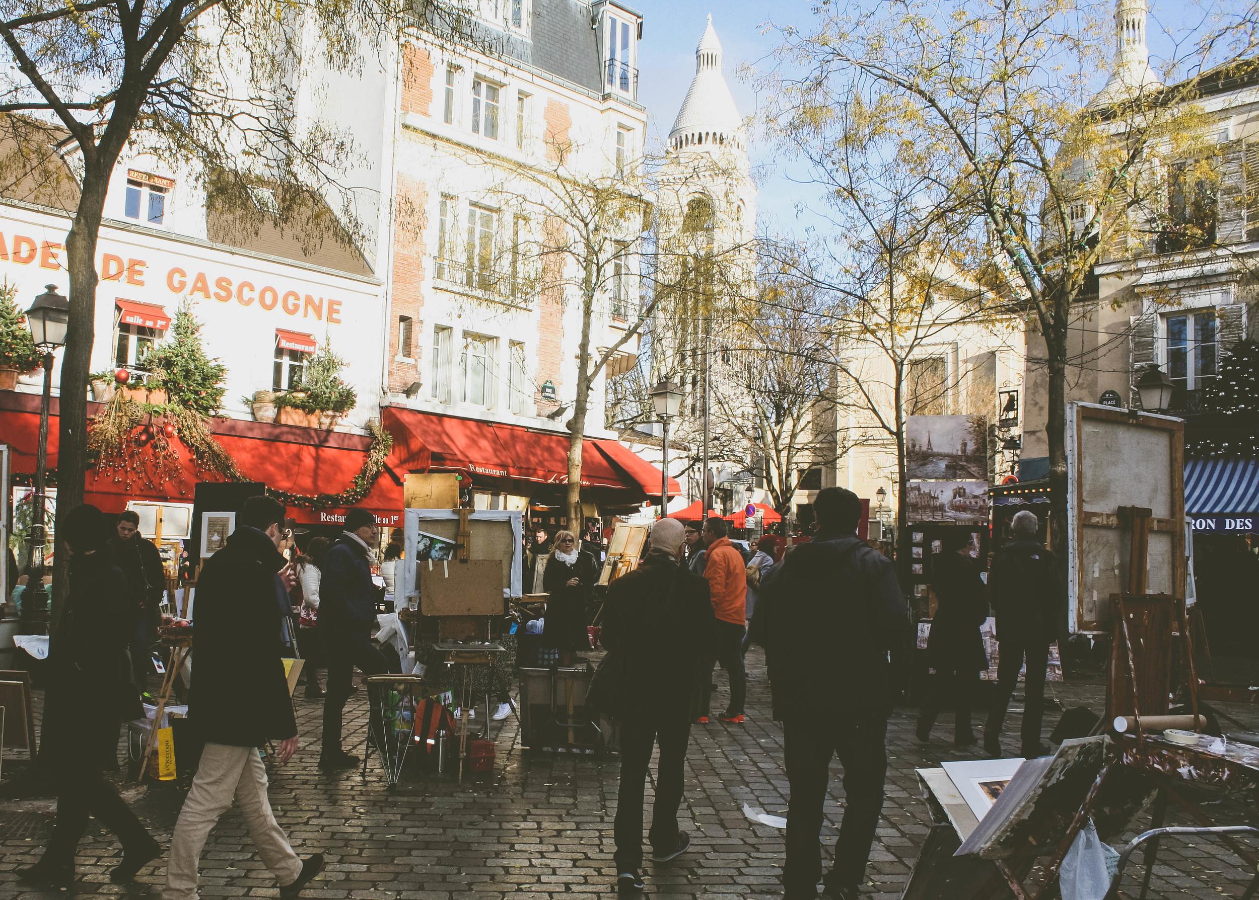 Christmas in Paris (16 of 27).jpg