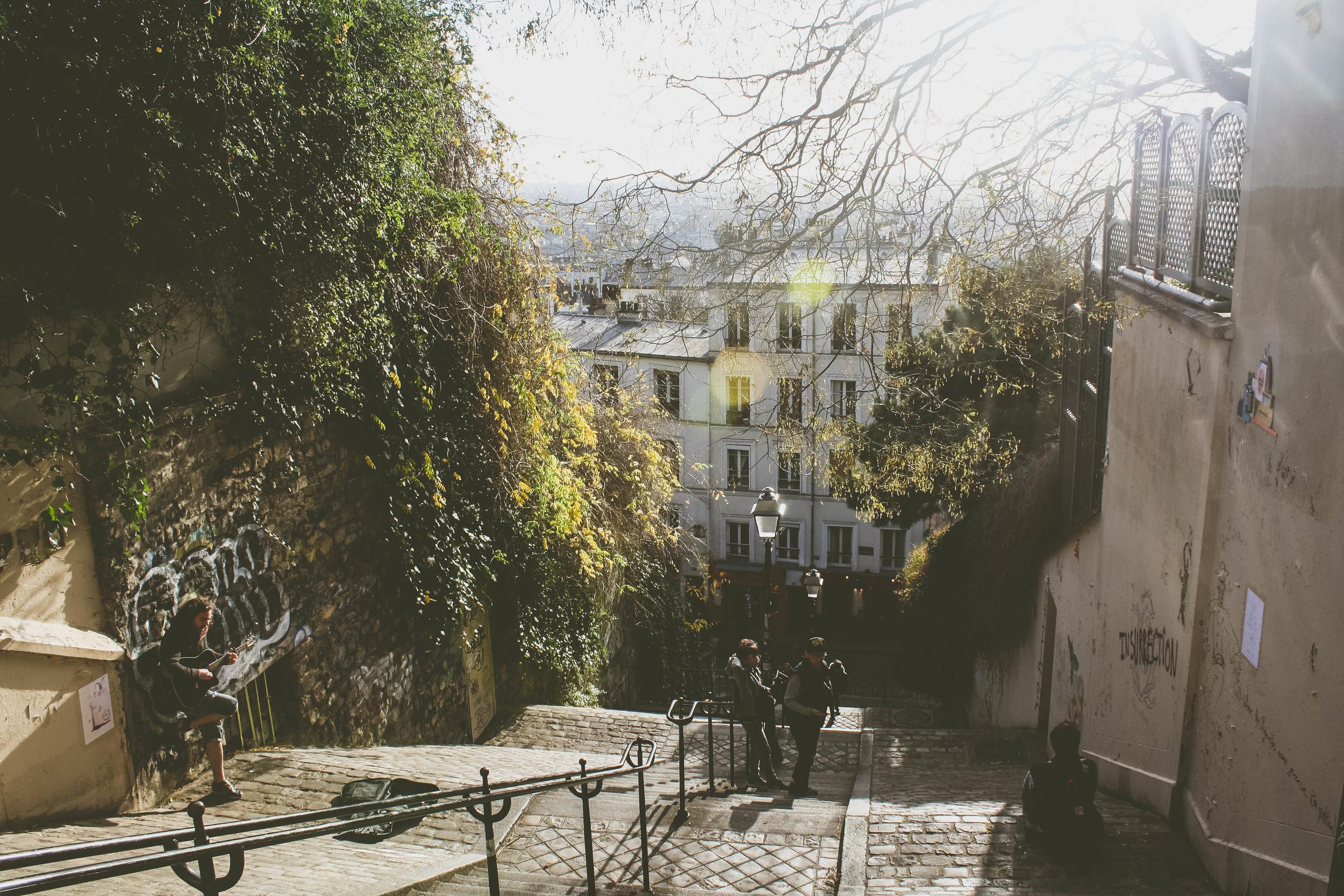 Christmas in Paris (15 of 27).jpg