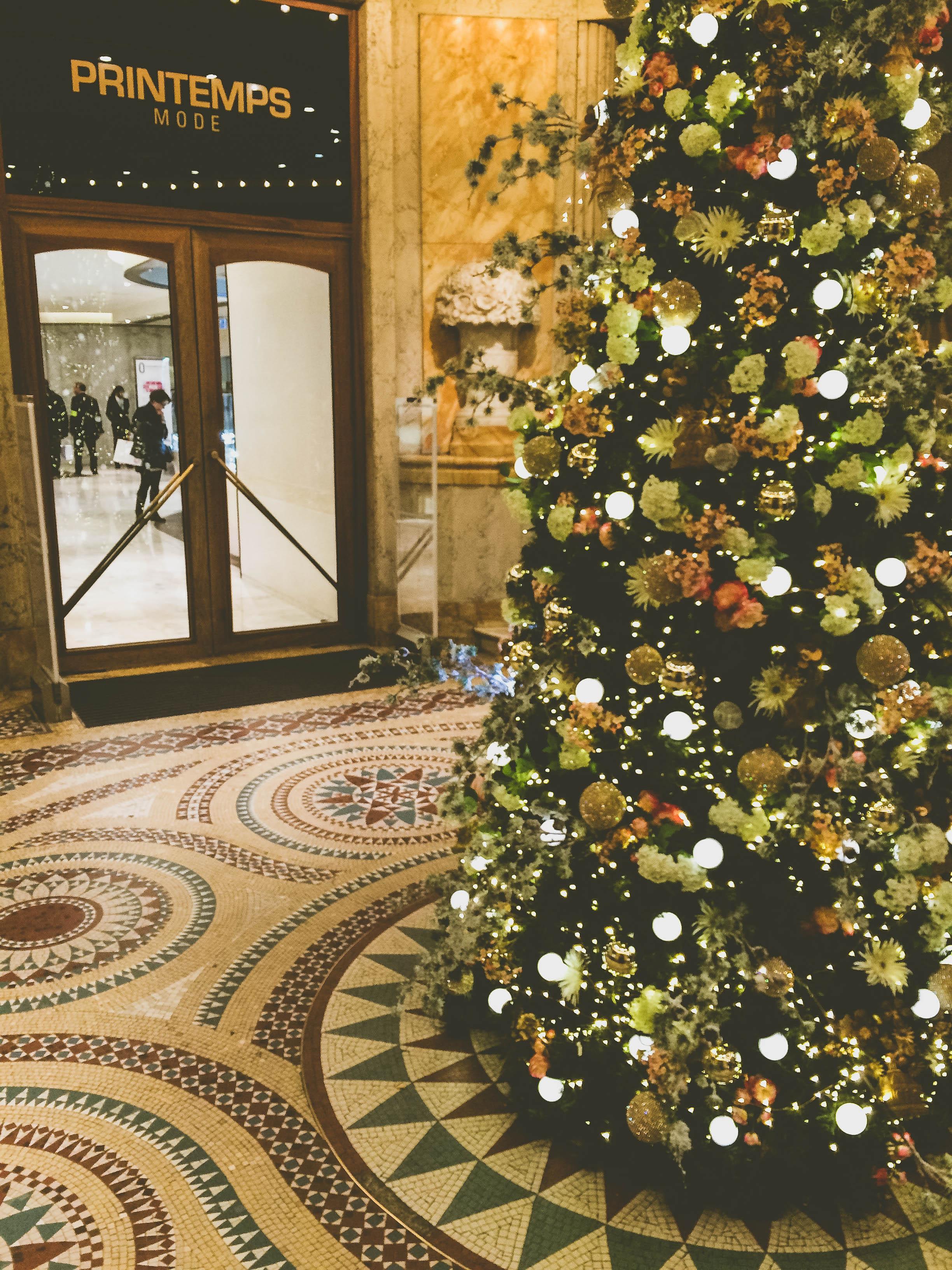 Christmas in Paris (24 of 27).jpg