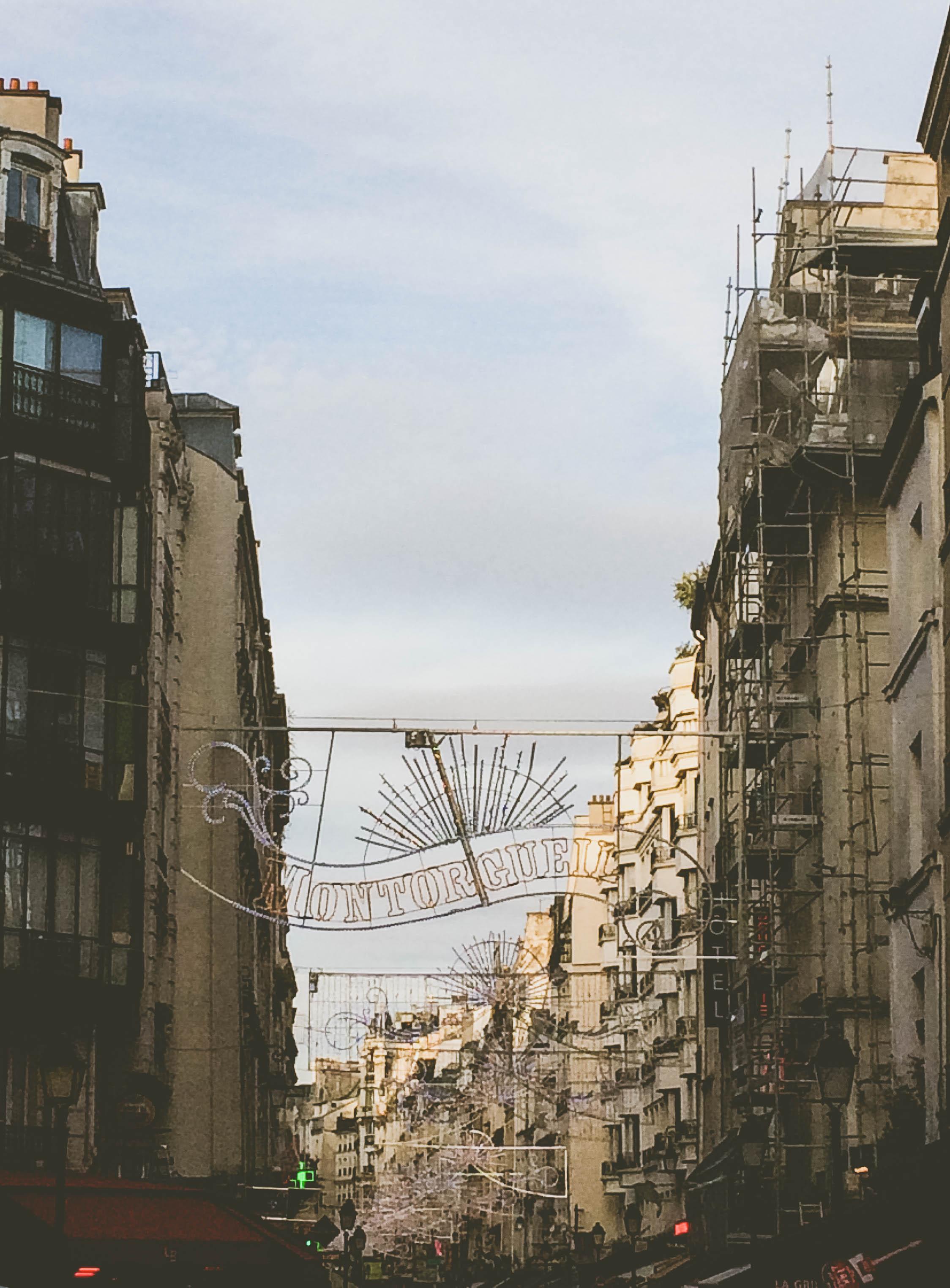 Christmas in Paris (26 of 27).jpg