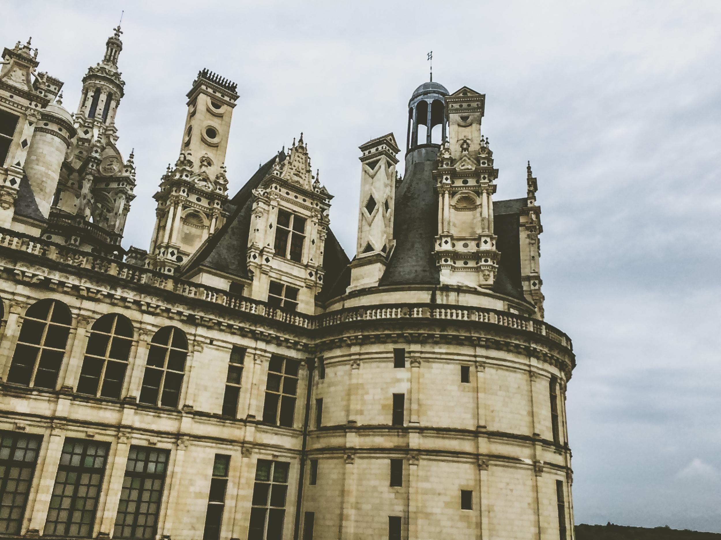 Edited Loire (10 of 130).jpg