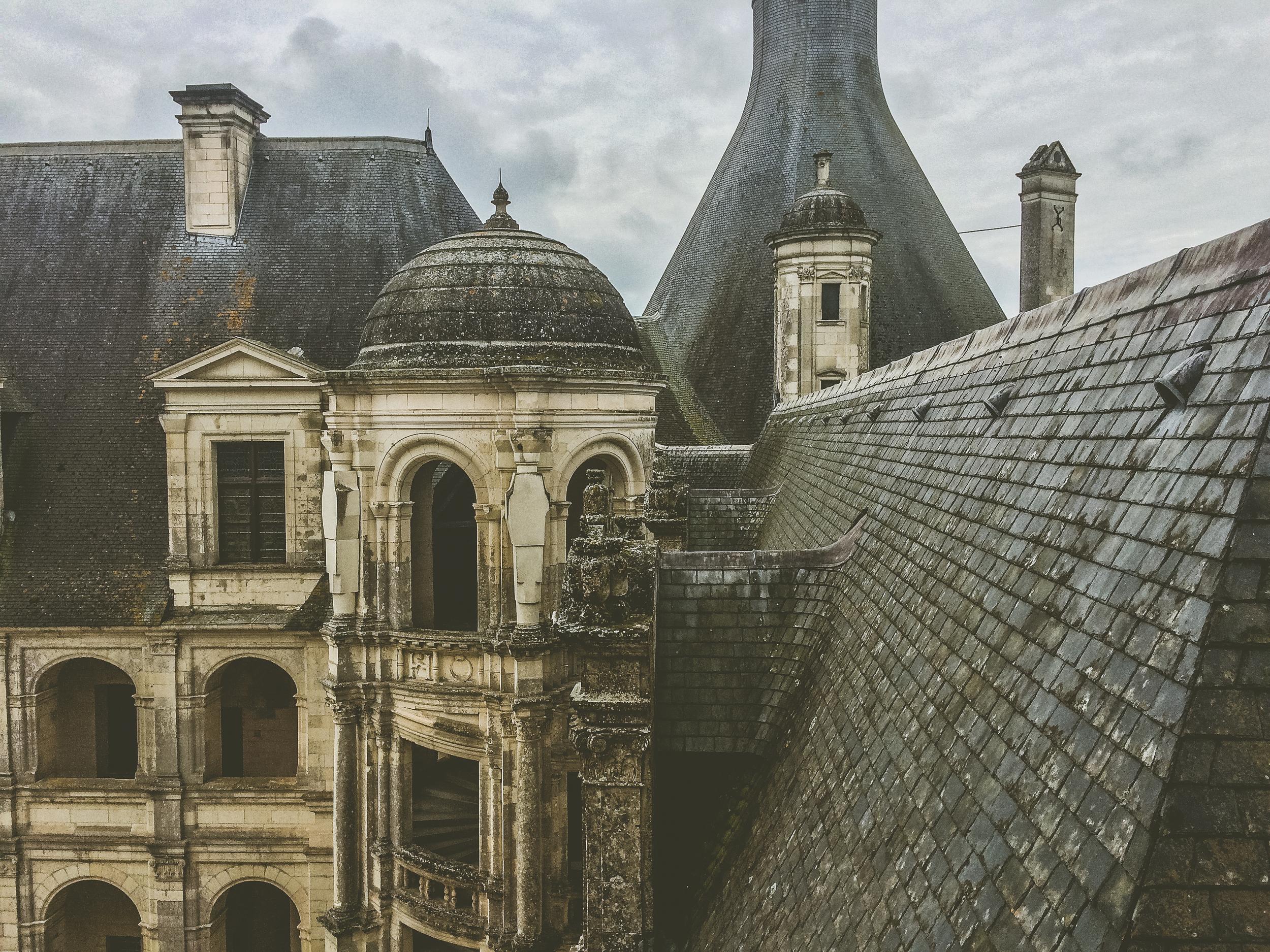 Edited Loire (18 of 130).jpg