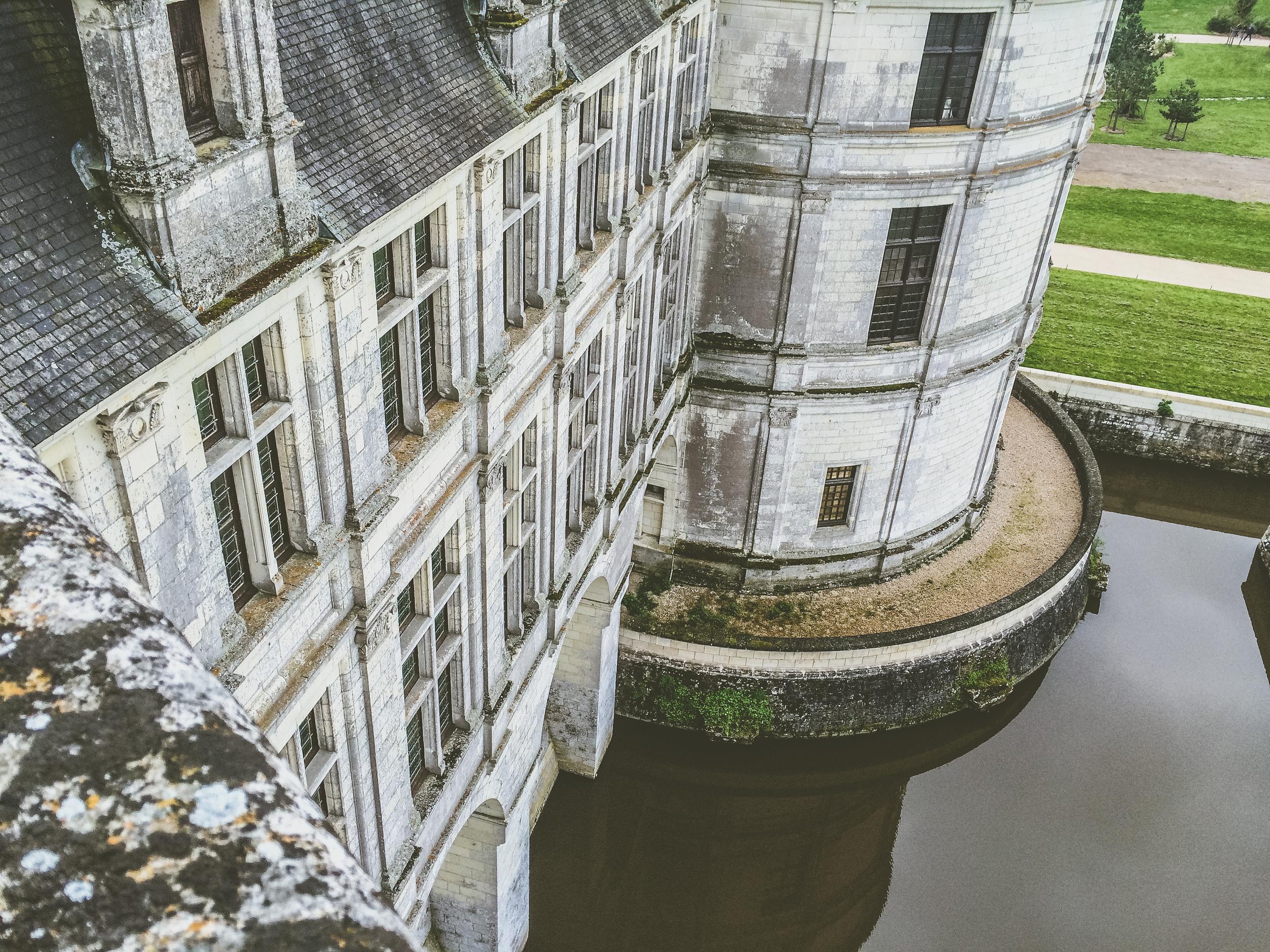 Edited Loire (19 of 130).jpg