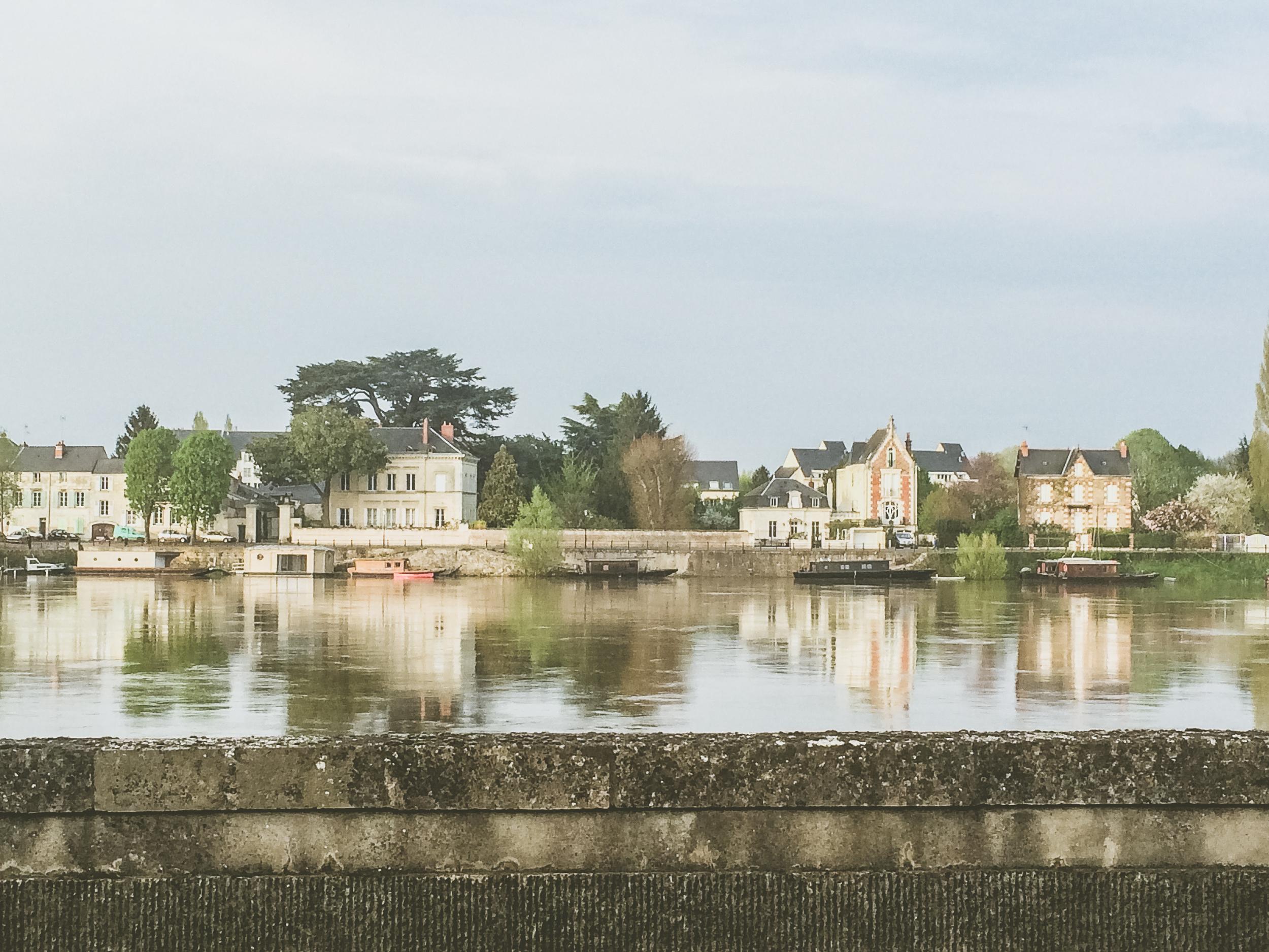 Edited Loire (40 of 130).jpg