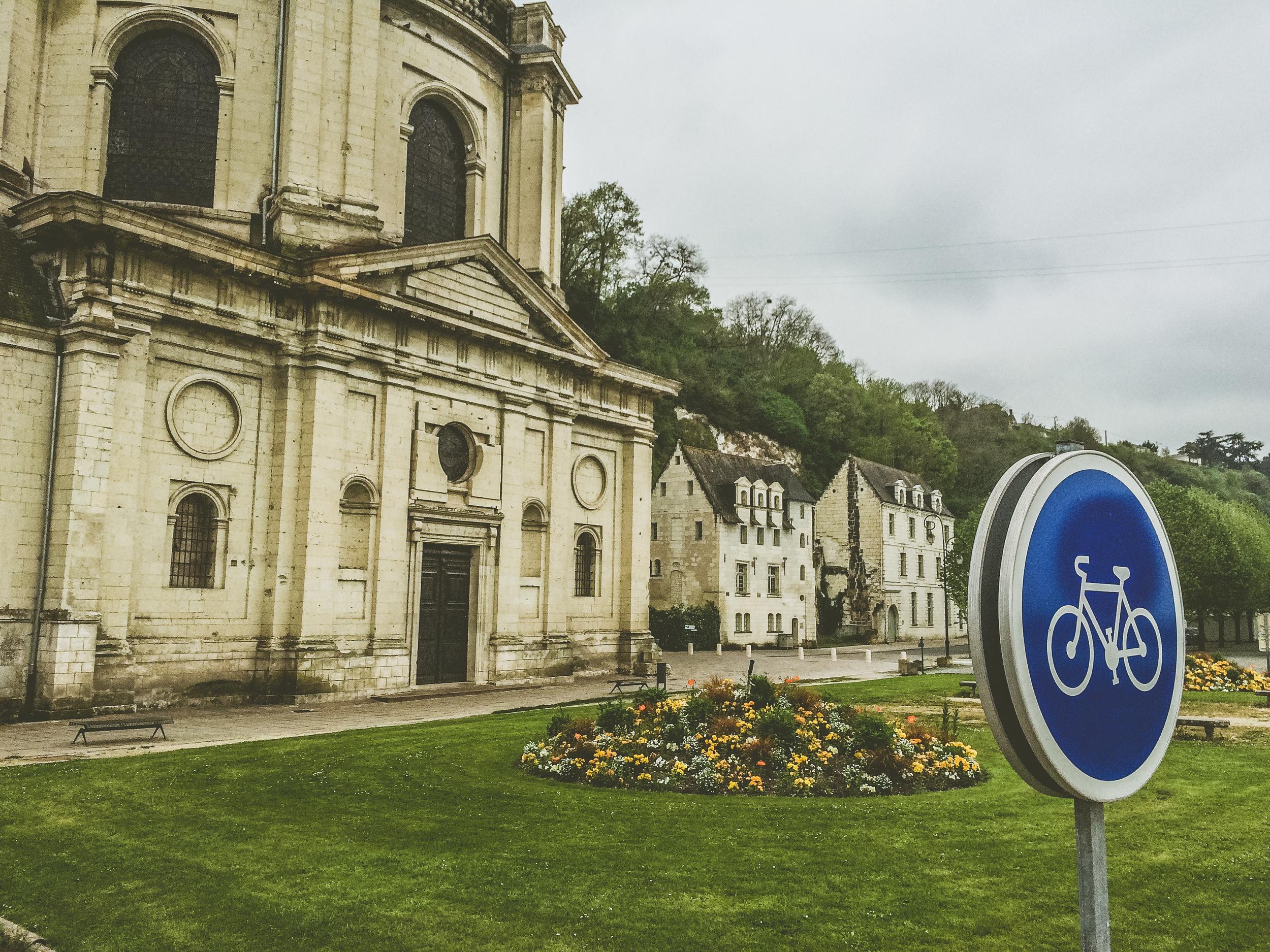 Edited Loire (42 of 130).jpg