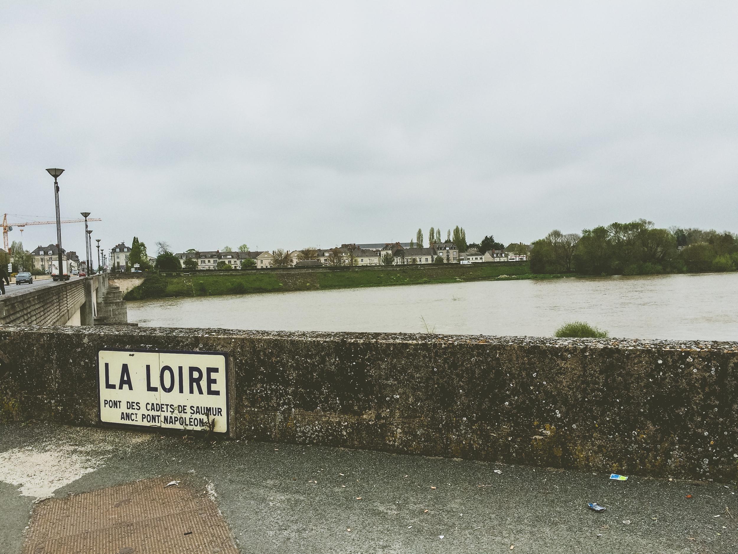 Edited Loire (49 of 130).jpg