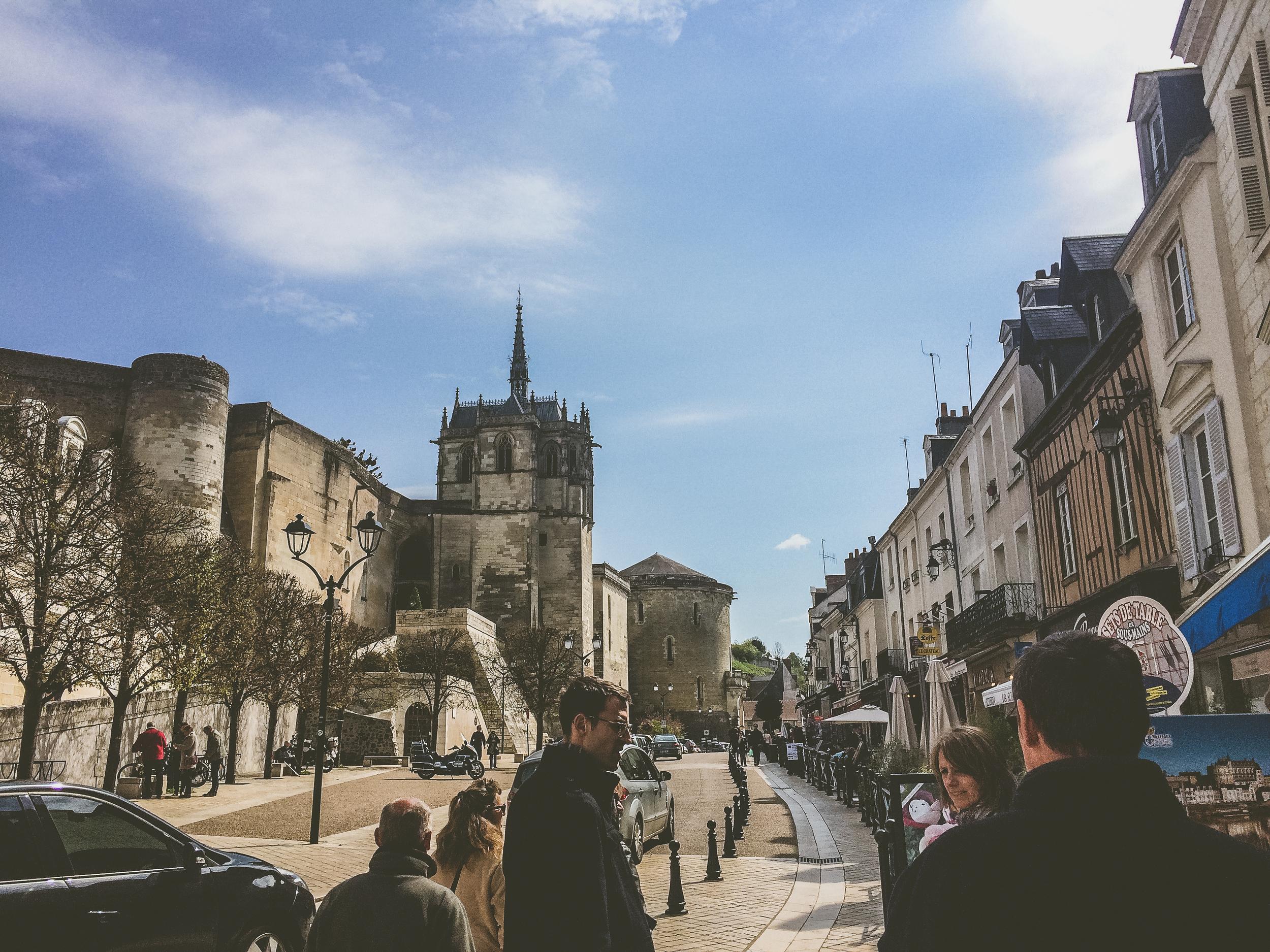 Edited Loire (109 of 130).jpg