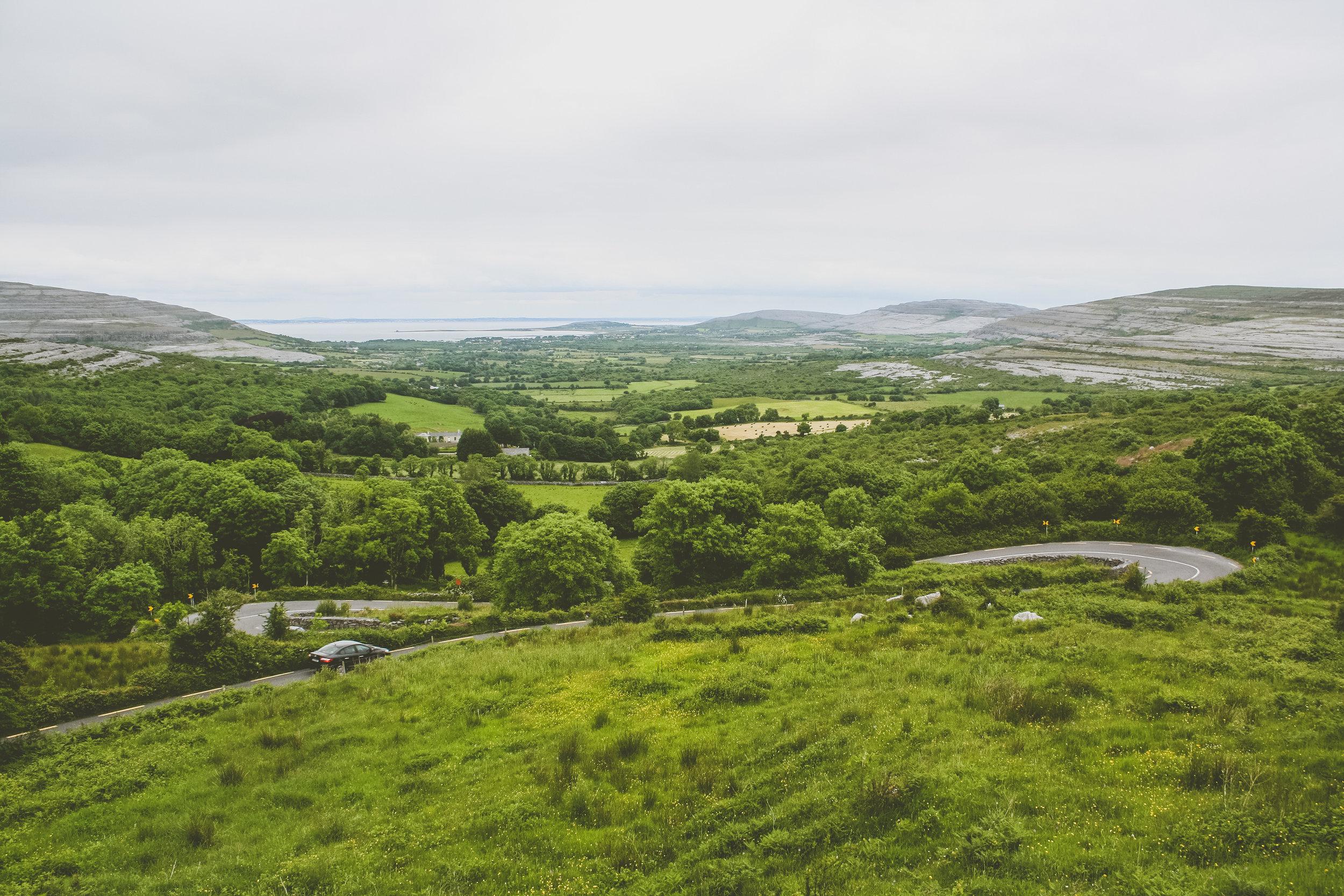Edited Ireland (3 of 74).jpg