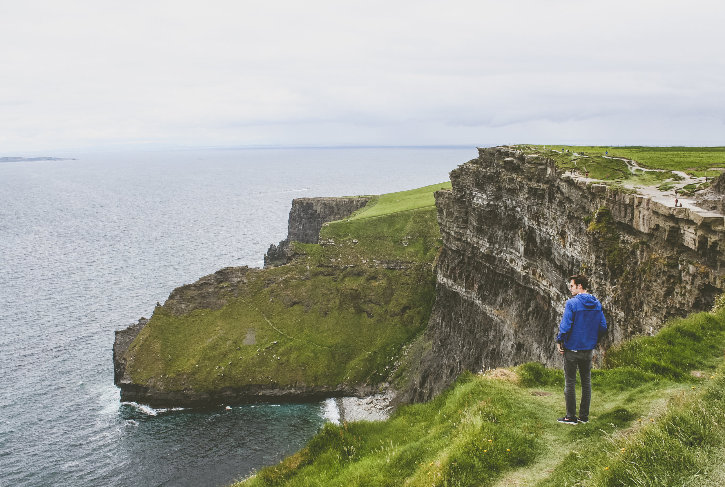 Edited Ireland (26 of 74).jpg