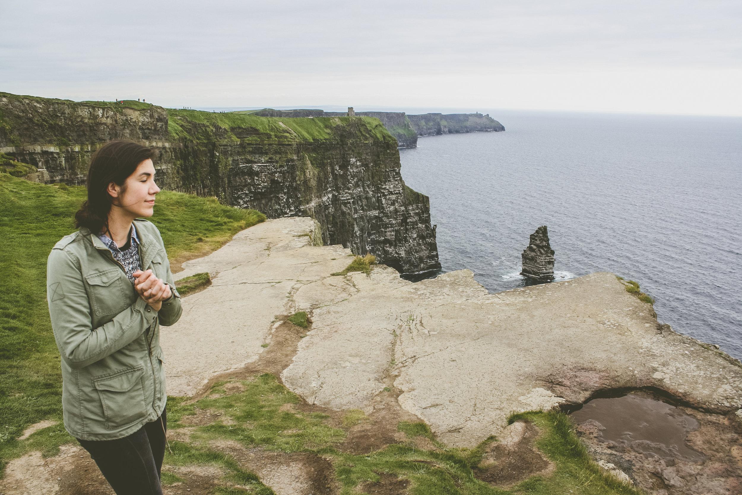Edited Ireland (38 of 74).jpg