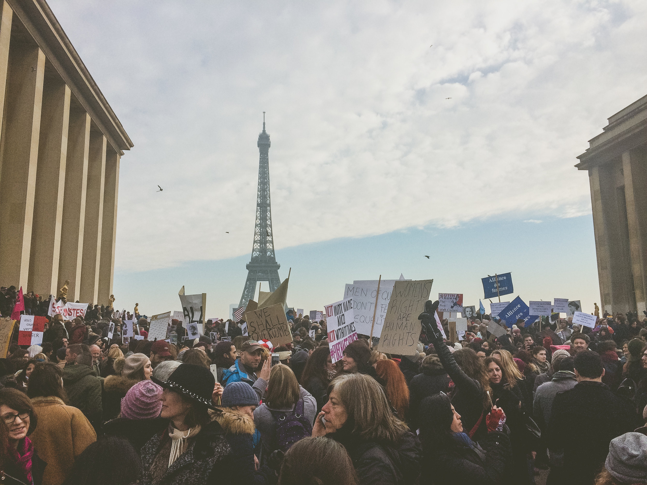 womens march (3 of 25).jpg
