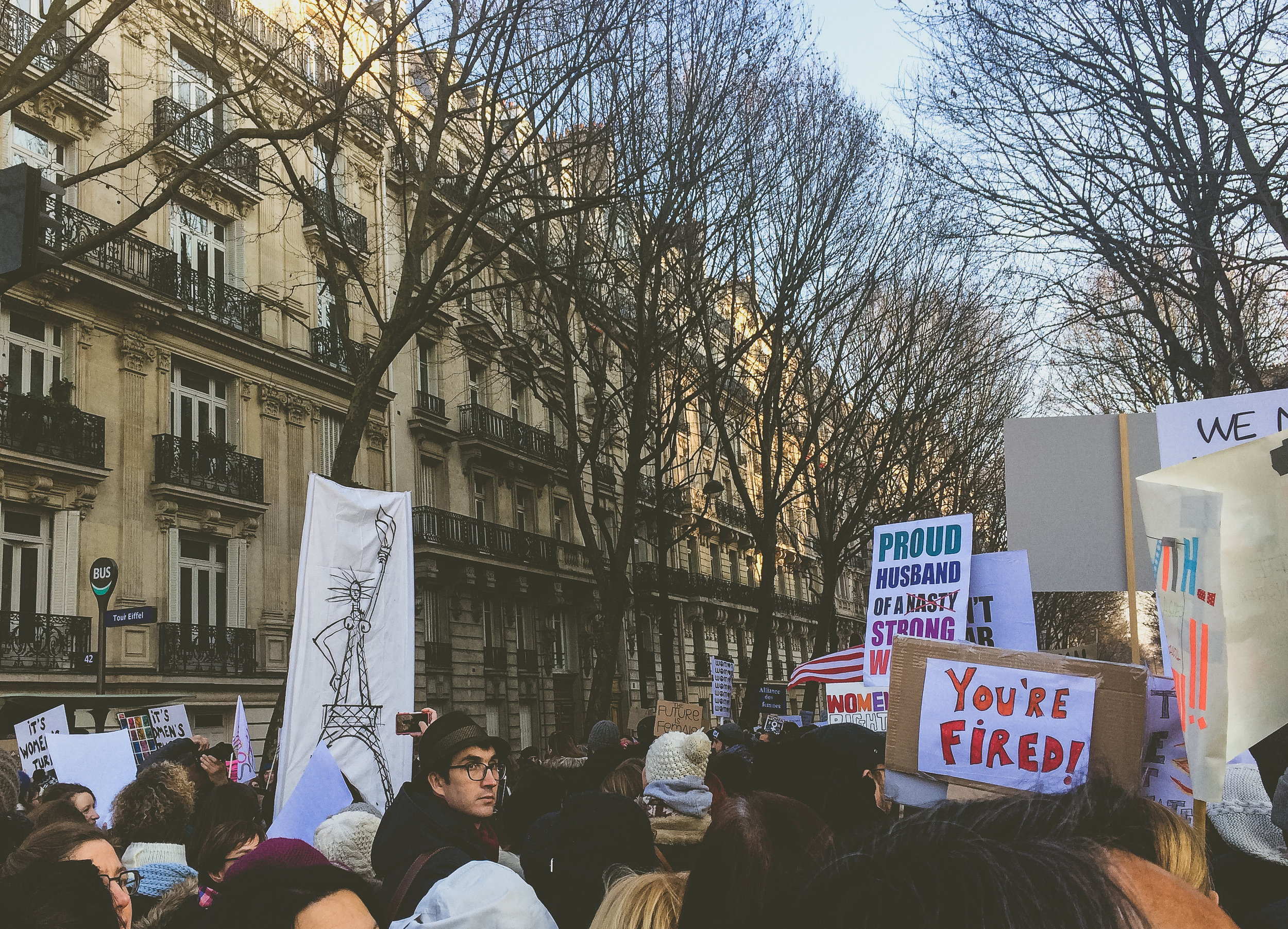womens march (21 of 25).jpg