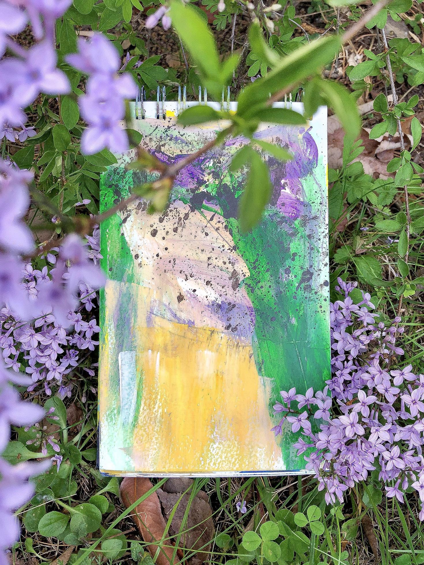 lilac, artist_sketchbook.jpg
