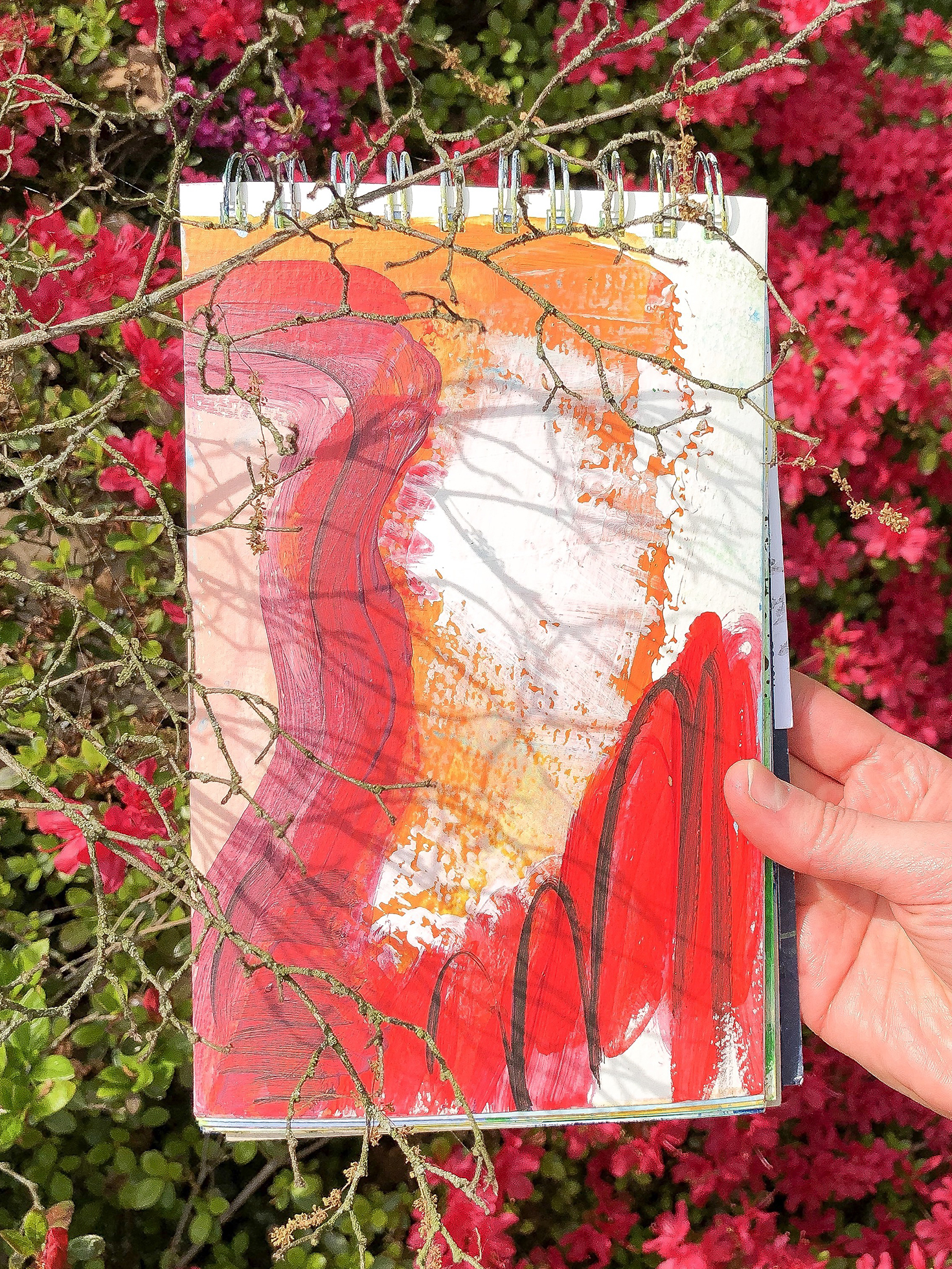 artist_red_sketch.jpg