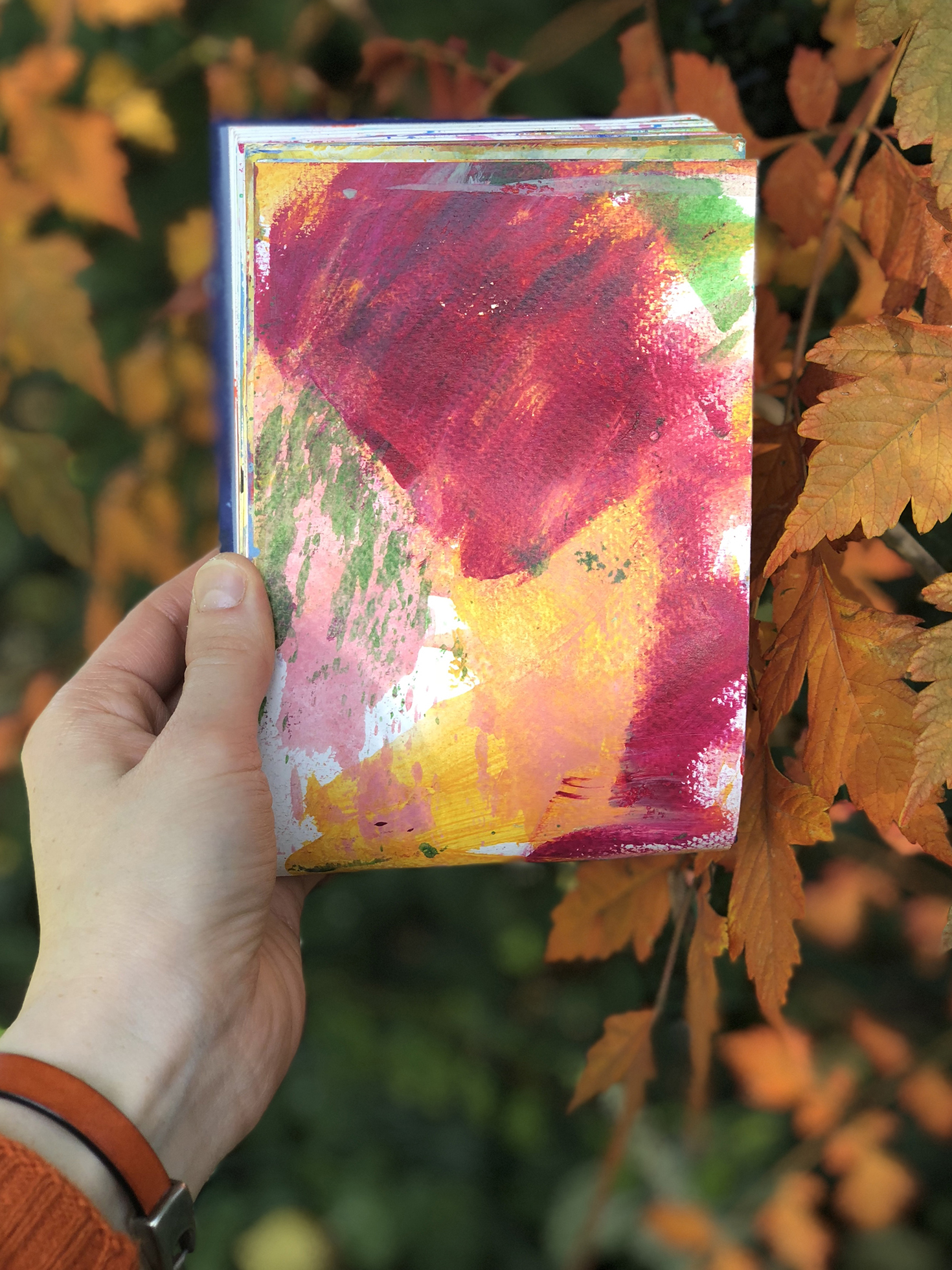 autumn, artist_sketchbook.jpg