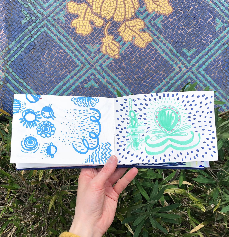 artist_sketchbook, mosaique.jpg