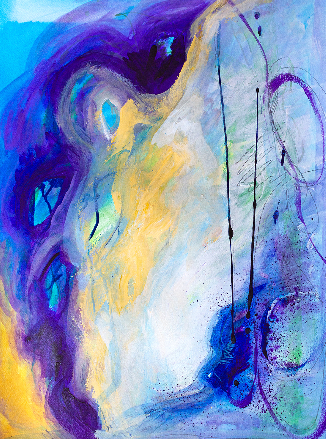 blue_abstract_painting.jpg