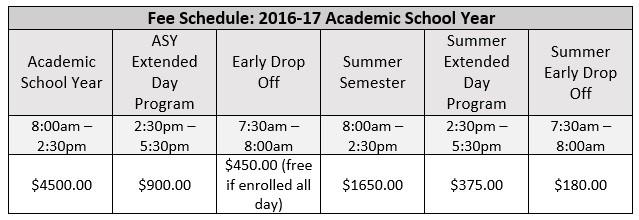 Fee Schedule 2016spring.jpg