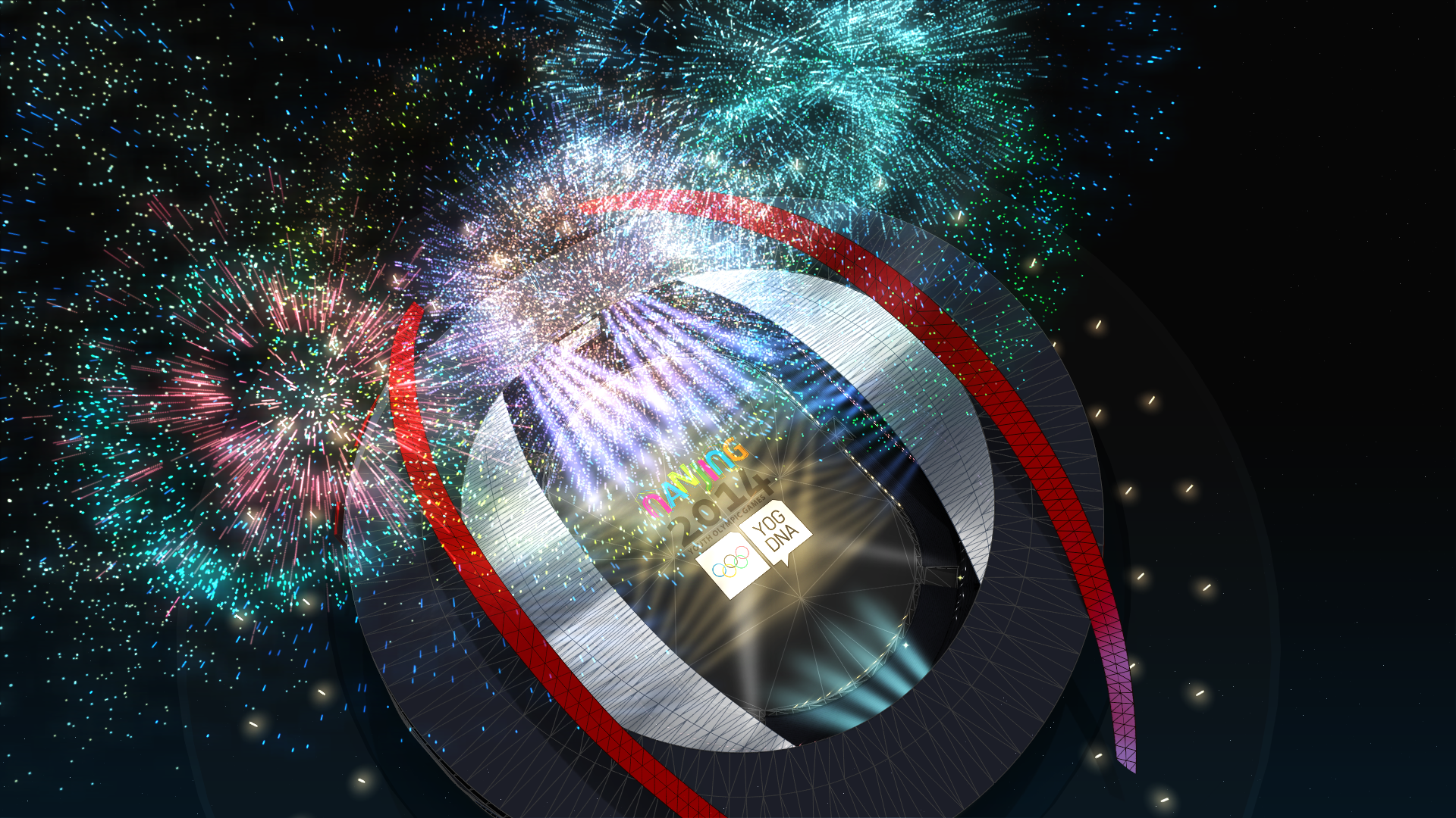 screen_firework.png