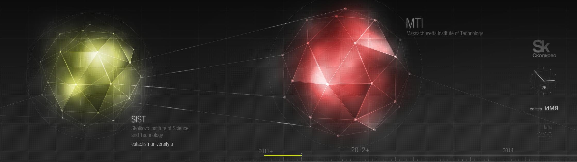 ffa_02_grid.jpg