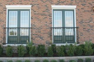 french doors and custom railing.jpeg