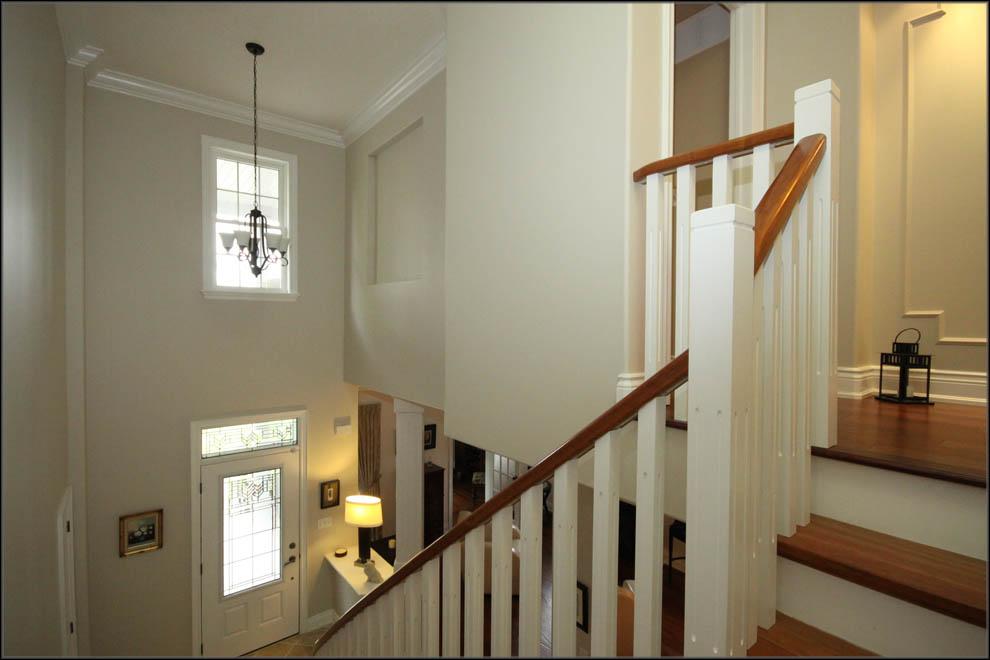 2stairs.jpg