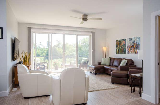 168 Tremaine St-small-009-44-Living Room-666x442-72dpi.jpg