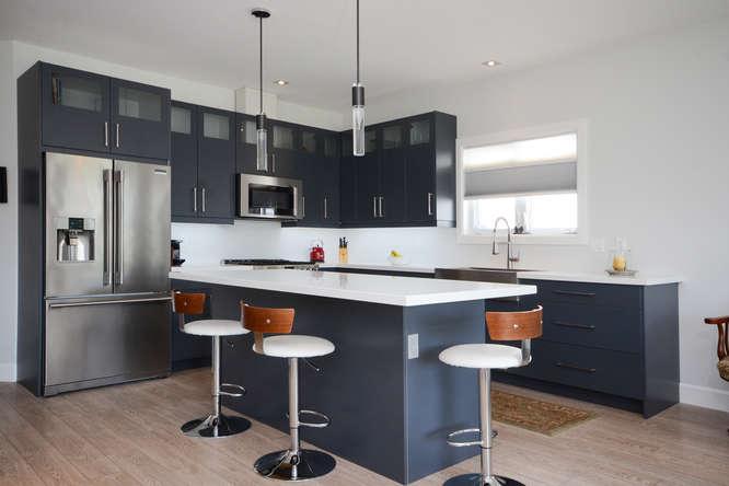 168 Tremaine St-small-014-60-Kitchen-666x444-72dpi.jpg