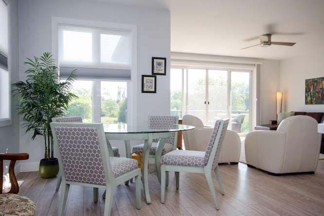 168 Tremaine St-small-018-57-Dining RoomLiving Room-666x444-72dpi.jpg