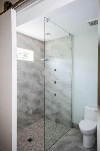 168 Tremaine St-small-022-52-Master Bedroom Ensuite-334x500-72dpi.jpg