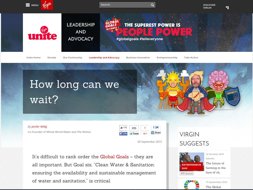 Virgin Unite Blog.png
