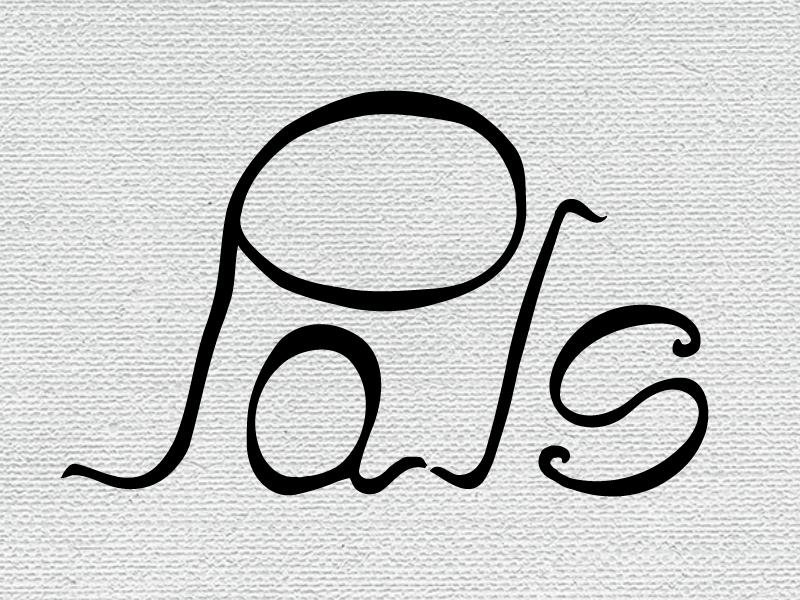 Pals_WebsiteTag.png