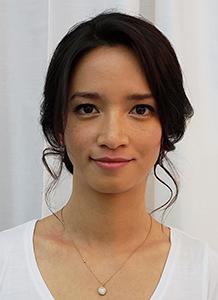 Vanessa Ng.jpg