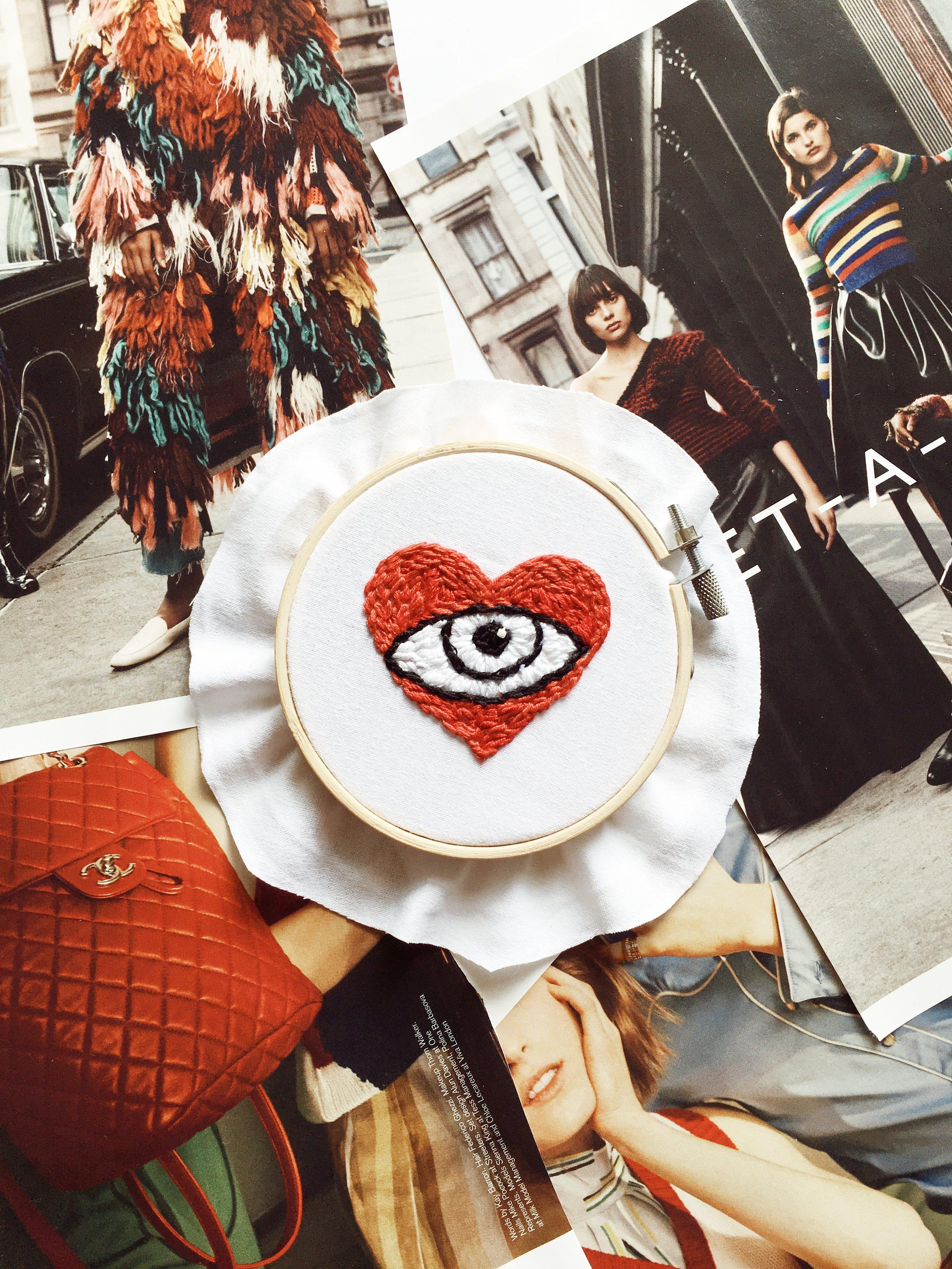 1 Eye Heart.JPG