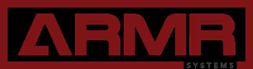 ARMR_logo.png