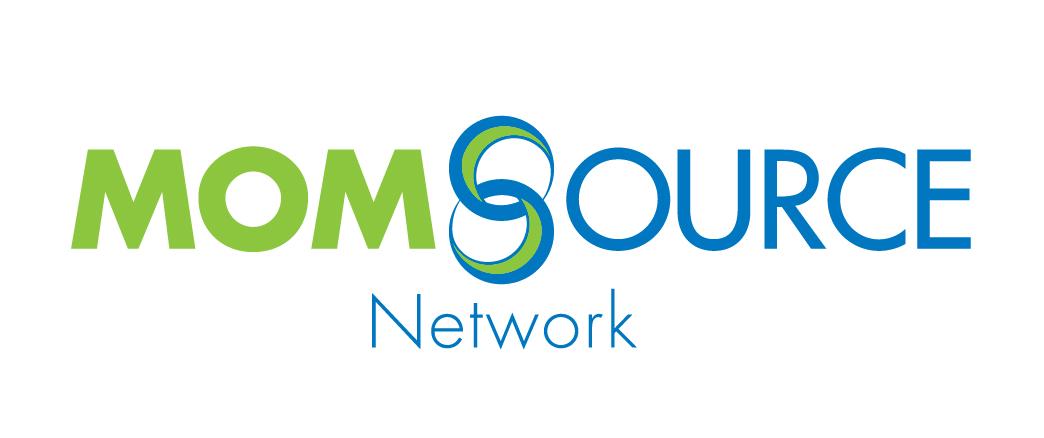 momsource_logo.jpg