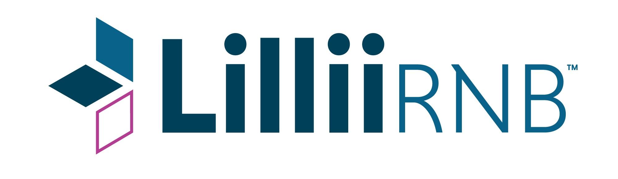LilliiRNB+Logo.jpg