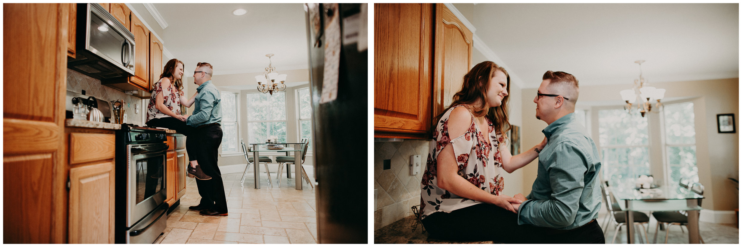 Intimate couples session25.jpg