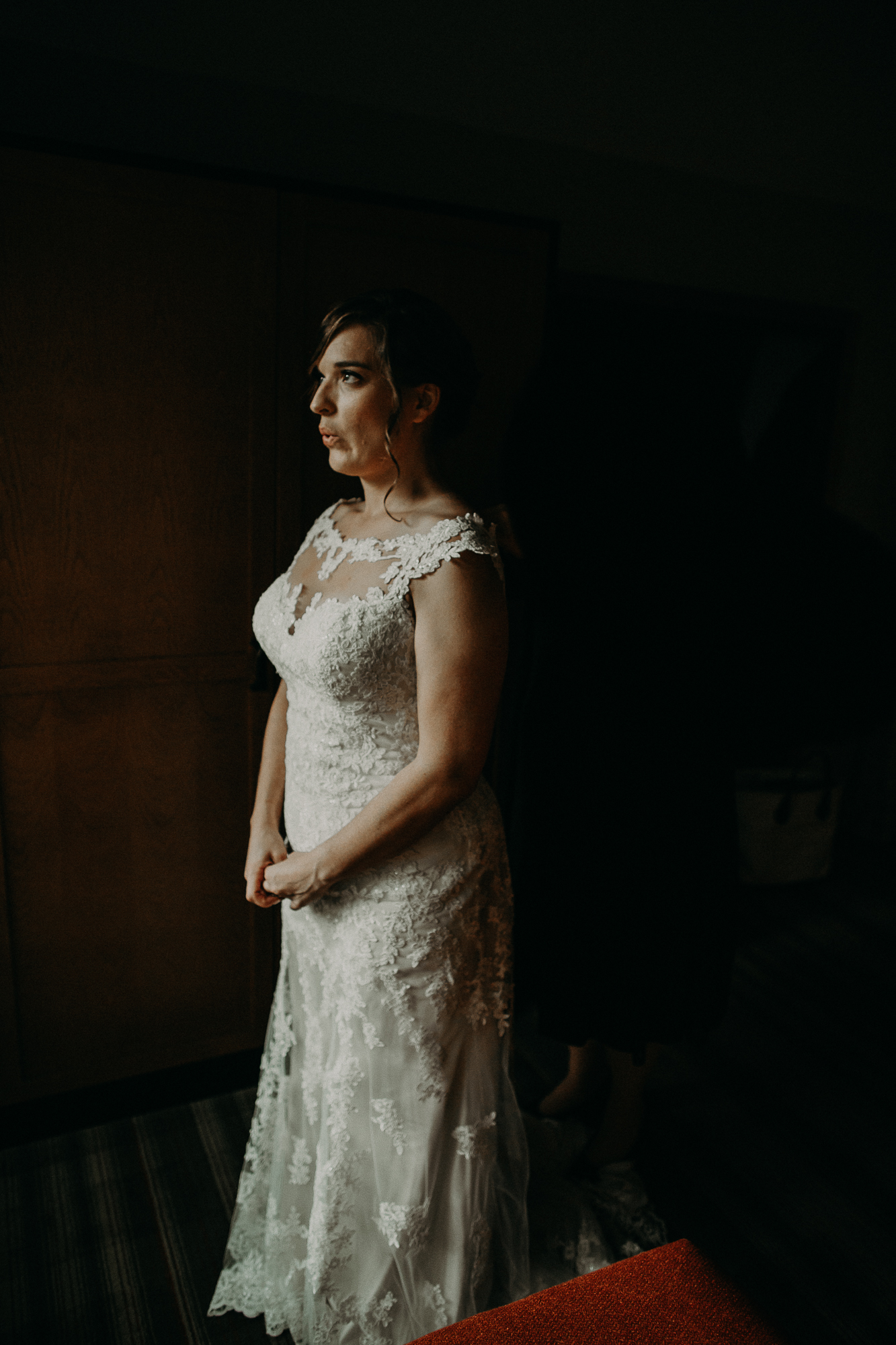 georgia_mountains_wedding_atlanta_photography-2.JPG